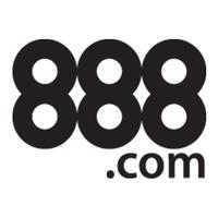 888.com-Affiliate-Program
