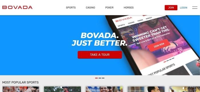 Bovada-lv-Affiliate-Program