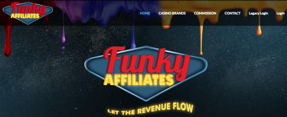 Funky-Affiliates