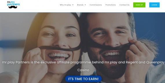 mr-play-Partners-Rewarding-Affiliate-Programme