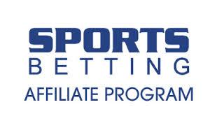 Sports Betting Affiliate Programs