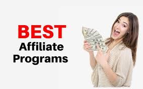 Best Online Casino Affiliate Programs in Sweden