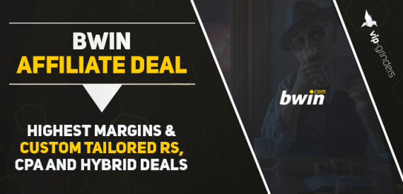 bwin-affiliate-adjusted - Sports Betting Affiliate Programs In Australia