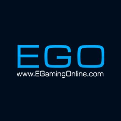 ego-egamingonline-logo