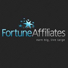 fortune-affiliates-logo