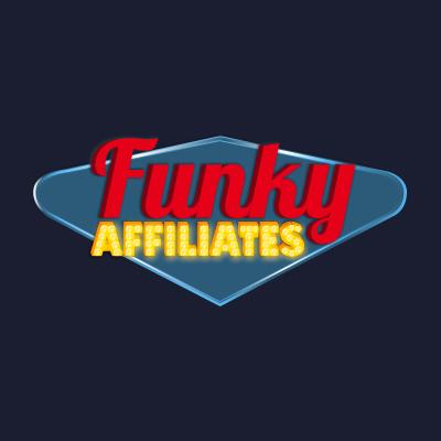 funky-affiliates-logo