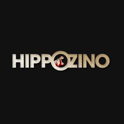 hippozino affiliates