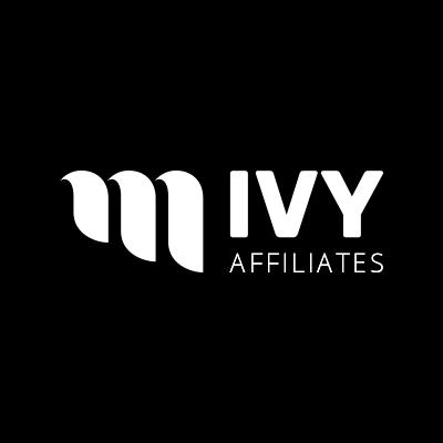 ivy-affiliates-logo-2