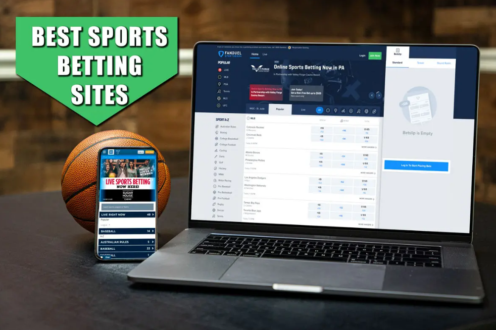 Best-Sports-Betting-Sites-September-2020