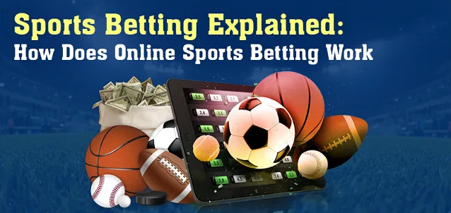 Sports-Betting-Explained-How-Does-Online-Sports-Betting-Work