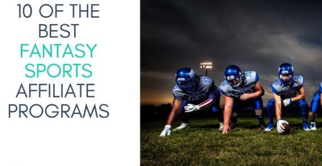 Top-Fantasy-Sports-Affiliate-Programs