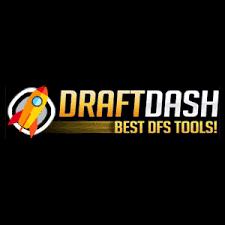 draftdashboard