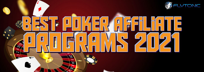 Best-Mobile-Casino-Affiliate-Programs
