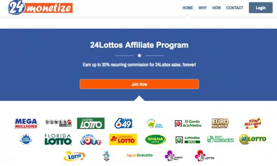 24Monetize-Africa-Lottery-Affiliate-Program