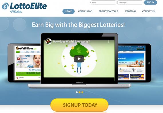 Lotto-Elite-Affiliates