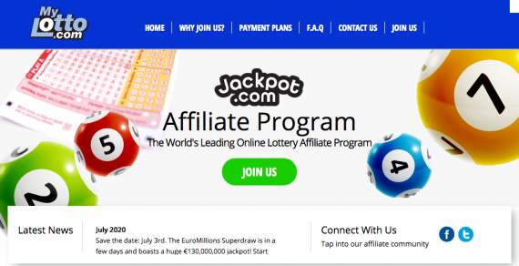 Mylotto-com-The-Worlds-Leading-Online-Lottery-Affiliate-Program