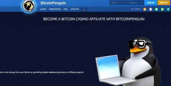 Bitcoin-Casino-Affiliate-Program-The-best-bitcoin-casino
