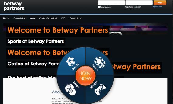Betway-Partners-Betway-Partners