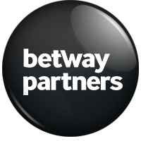 betway-partners-