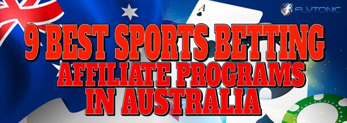Best-Sports-Betting-Affiliate-Programs-In-Australia