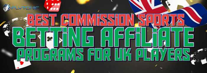 Best-Commission-Sports-Betting-Affiliate-Programs-For-UK-Players