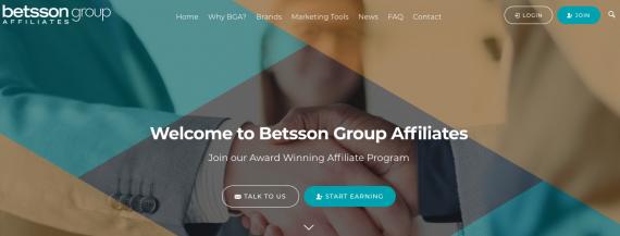 Betsson-Group-Affiliates