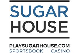 Stars Affiliate Club Sports Betting Affiliate Program