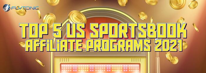 US-Sportsbook-Affiliate-Programs