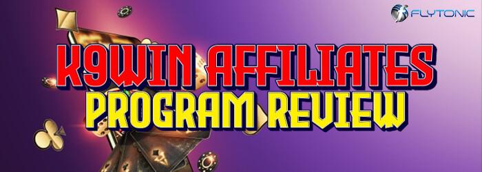 K9Win-Affiliates-Program-Review