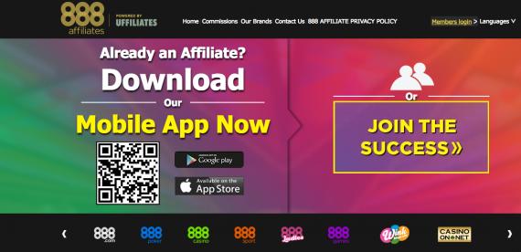 888-Affiliate-Programs-888Affiliates