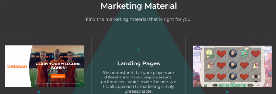 Marketing-Material-Betsson-Group-Affiliates