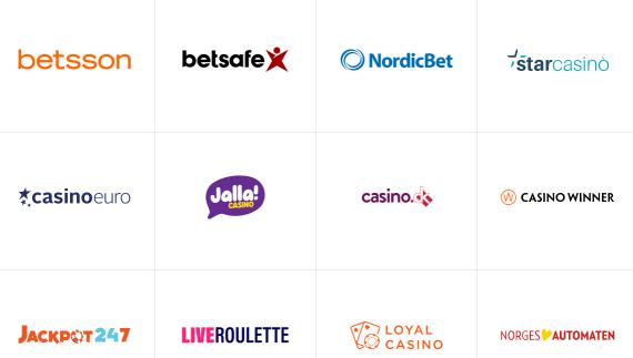 Betsson-Group-Affiliates.