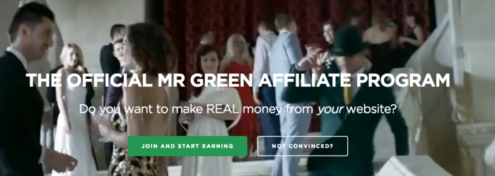 Mr-Affiliate-Earn-Real-Money-with-Mr-Green-Affiliate-Program