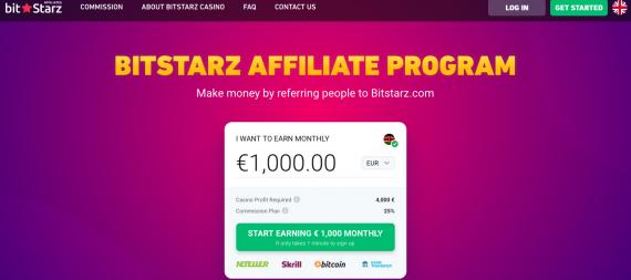 bitstarz Affiliates-–-Sports-Betting-Casino-Bingo-Poker-Affiliate-Program