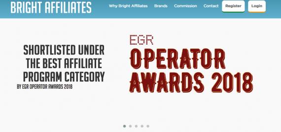 Bright-Affiliates-The-Best-Casino-Affiliate-Program