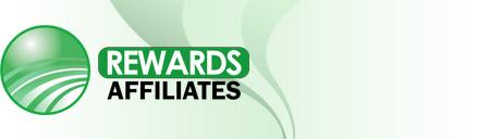 rewards affiliate