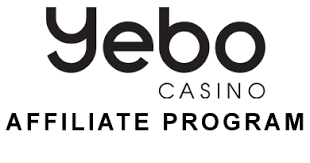 yebo Affiliates - best casino affiliate programs