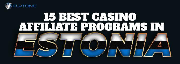 Best-Casino-Affiliate-Programs-in-Estonia