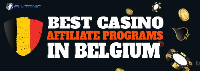 Best-Casino-Affiliate-Programs-in-Belgium