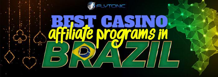 Best-Casino-Affiliate-Programs-in-Brazil
