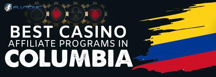 Best-Casino-Affiliate-Programs-in-Columbia1