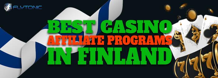 Best-Casino-Affiliate-Programs-in-Finland