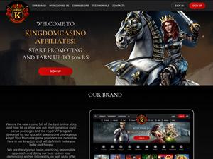Kingdom-Casino-Affiliates-
