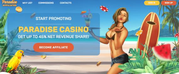 Paradise-Casino-Affiliates-