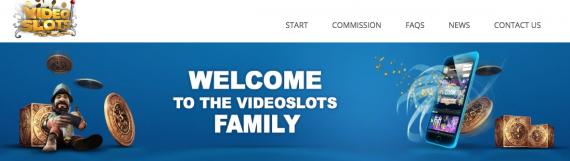 Videoslots-Affiliate-Program - Casino Affiliate Programs in South Korea