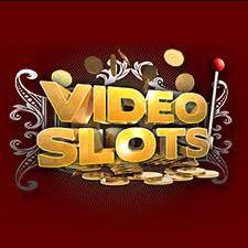 South Korean Casino Affiliate Programs