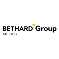 bethard Affiliates - best casino affiliate programs