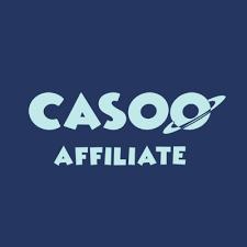 casoo-Affiliate-Program