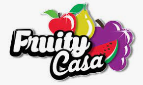 Fruity-Affiliates