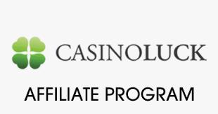Casino-Luck-Affiliates-